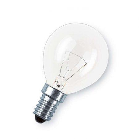Лампа накаливания CLASSIC P CL 40W E14 OSRAM 4008321788702