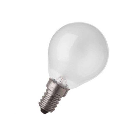 Лампа накаливания CLASSIC P FR 60W E14 OSRAM 4008321411501