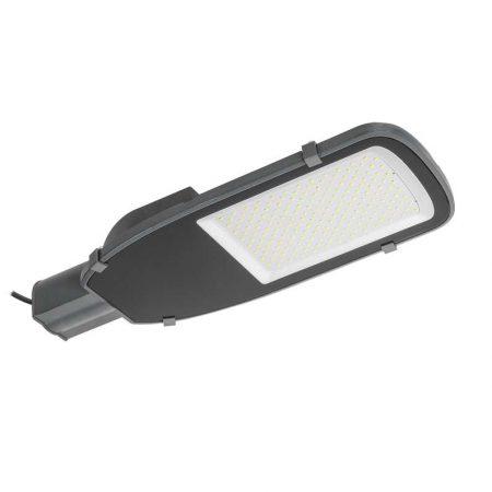 Светильник светодиодный ДКУ 1002-150Д 5000К IP65 сер. ИЭК LDKU0-1002-150-5000-K03