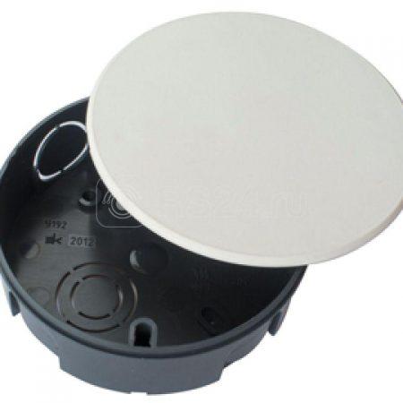 Коробка ответвительная СП 80х36мм SchE U195