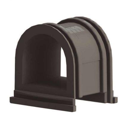 Соединитель для коробок уст. HEGEL ПК5202