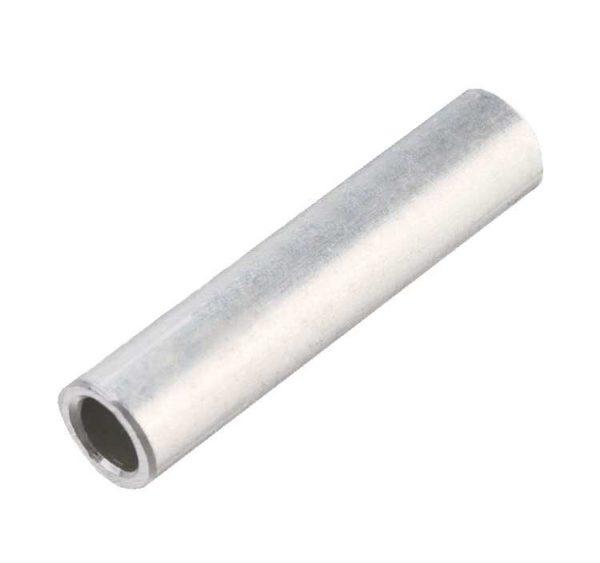 Гильза алюминиевая ГА 16-5.4 (опрес.) КВТ 41449