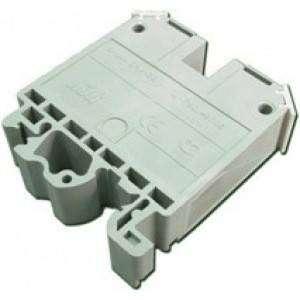 Зажим наборный ЗНИ-6кв.мм (JXB50A) сер. ИЭК YZN10-006-K03