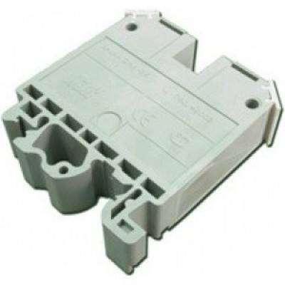 Зажим наборный ЗНИ-16кв.мм (JXB100A) сер. ИЭК YZN10-016-K03