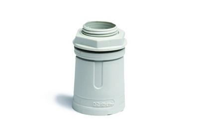 Муфта труба-коробка d25 IP67 DKC 50225
