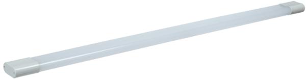 Светильник светодиодный ДБО 6004 36Вт 6500К IP40 1200мм опал. ИЭК LDBO0-6004-36-6500-K01