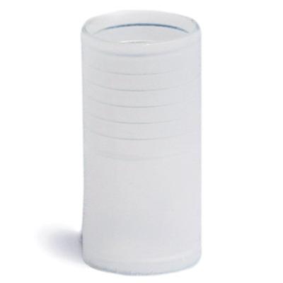 Муфта соединительная для гофр. труб d20мм IP40 DKC 50820